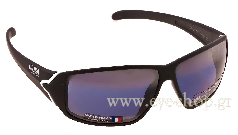 Tag Heuer Sport Vision Sunglasses