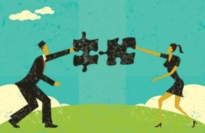 marketing strategy partners