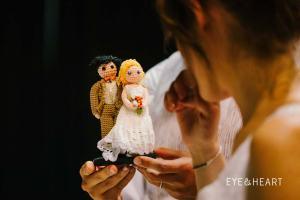 fotografia casaments barcelona