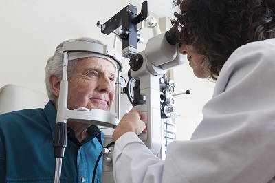 Medicare vision insurance accepted | Optometrists ...
