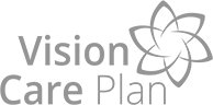 Vision insurance for eyewear & eye care accepted in
