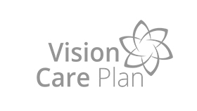 Eye Boutique stores take insurance: glasses, eye doctor