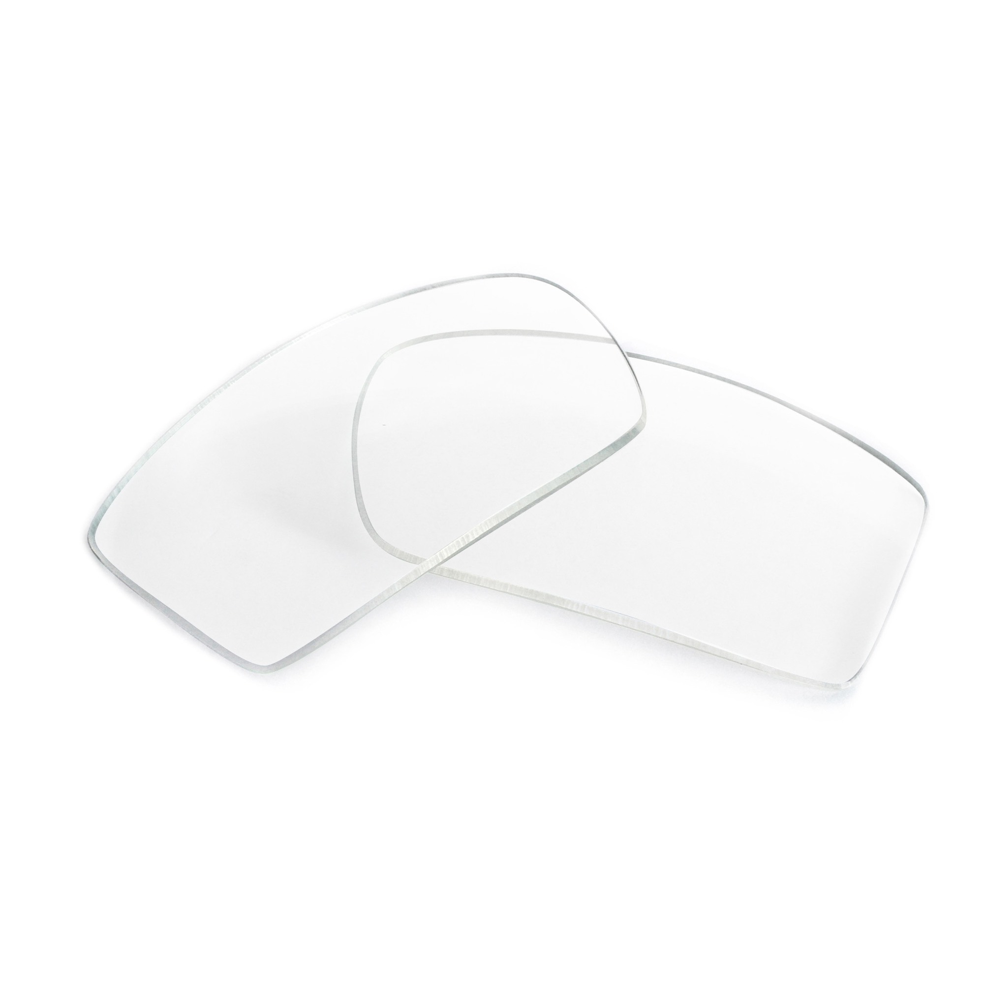 Fuse Lenses Non Polarized Replacement Lenses For Maui Jim