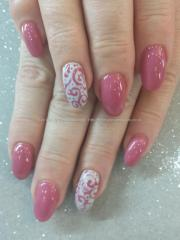 eye candy nails & training - nail