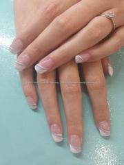 eye candy nails & training - alternative