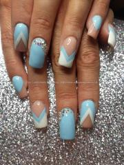 eye candy nails & training - cover