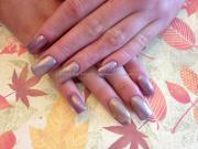eye candy nails & training - nail