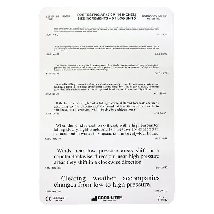 Hd Wallpapers Printable Jaeger Eye Chart Pdf Love8designwall