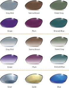 Hoya vision care also eyecare business sun lens solution guide rh eyecarebusiness
