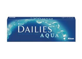「dailies コンタクト」の画像検索結果