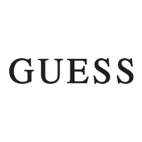 Guess Logo prescription sunglasses online