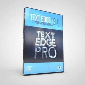 TXTPRO_product_DVD