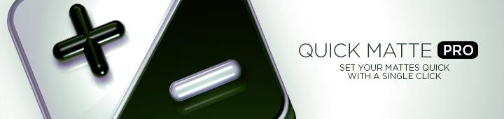 quick-matte_banner