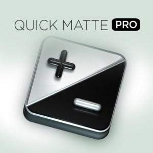 quickmatte_600x500