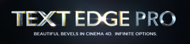 text_edge_logo_horiz1