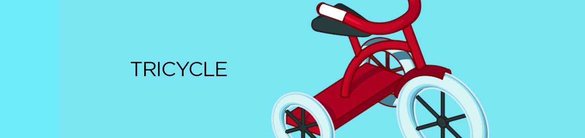 tricycle_banner