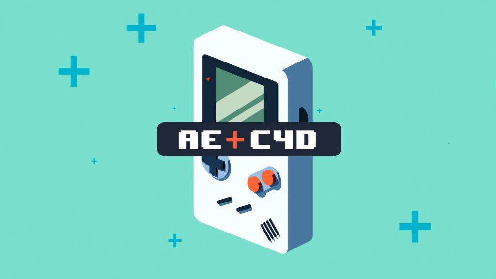 AEC4D_new