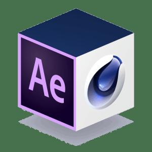 ae_c4d_logo_new