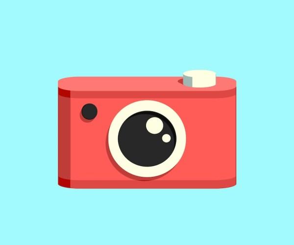 camera0025