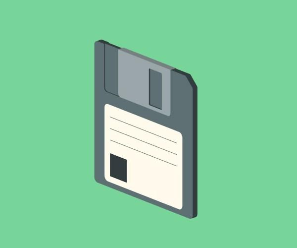 floppy_disk0150