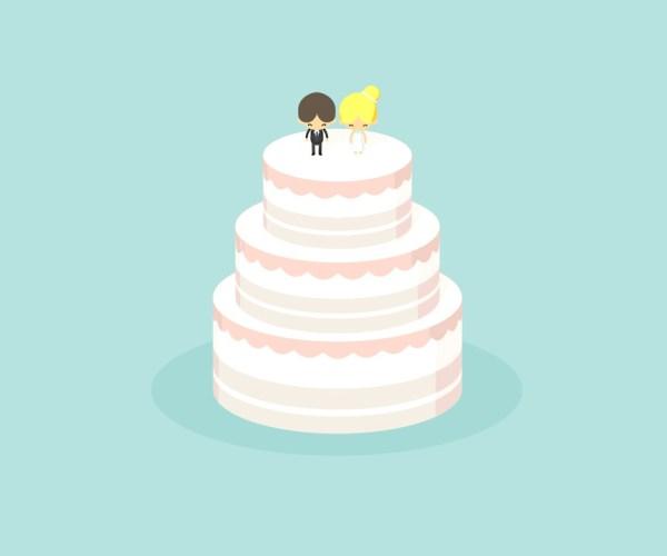 wedding_cake0055