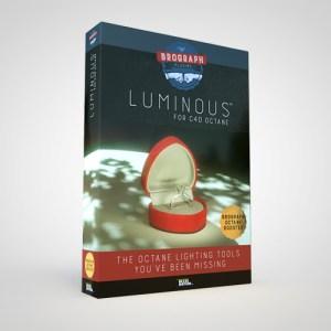 luminous_product_DVD