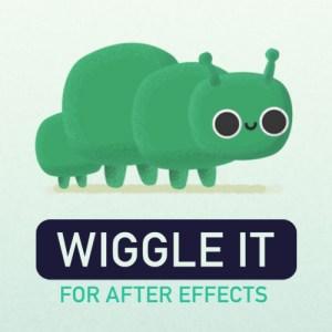 WIGGLE_IT_LOGO_6x5