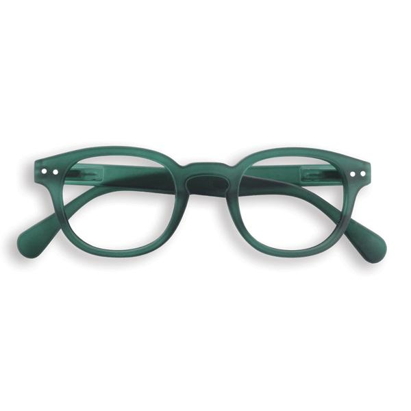 Green #C izipizi