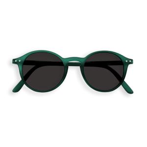 Green #D Sun izipizi
