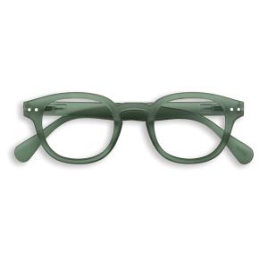 Green Moss #C izipizi