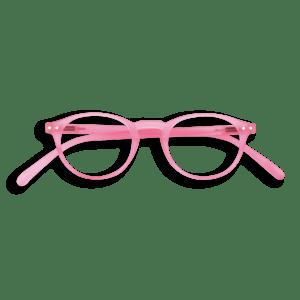 jelly pink #A izipizi