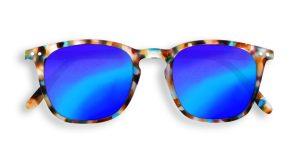 Fashion Sun Glasses