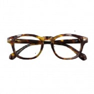 men and women reading glasses bowie screen multifocal