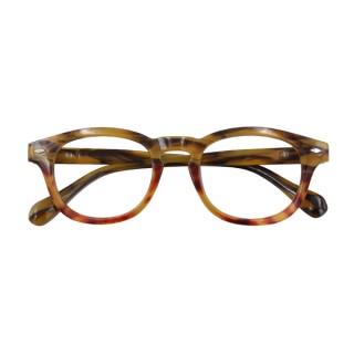 netherlands croon bowie havana red screen multifocal reading glasses multifocal computermultifocal reading glasses men and women