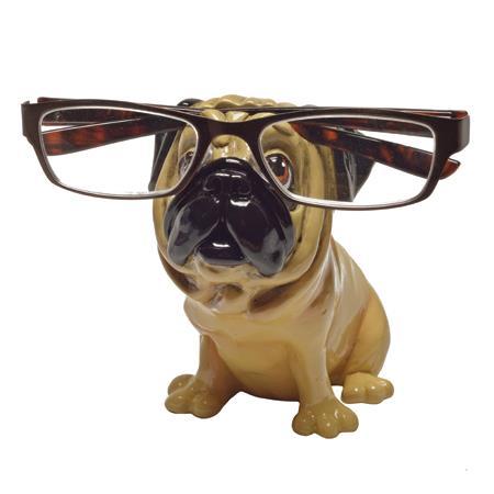 f1d8ca63b6b Pug Dog Eyeglass Holder – Eyeglass Holders Wholesale