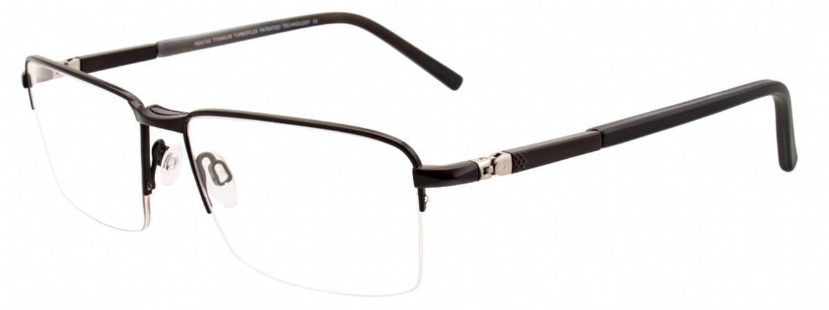Paradox P9995 Eyeglasses