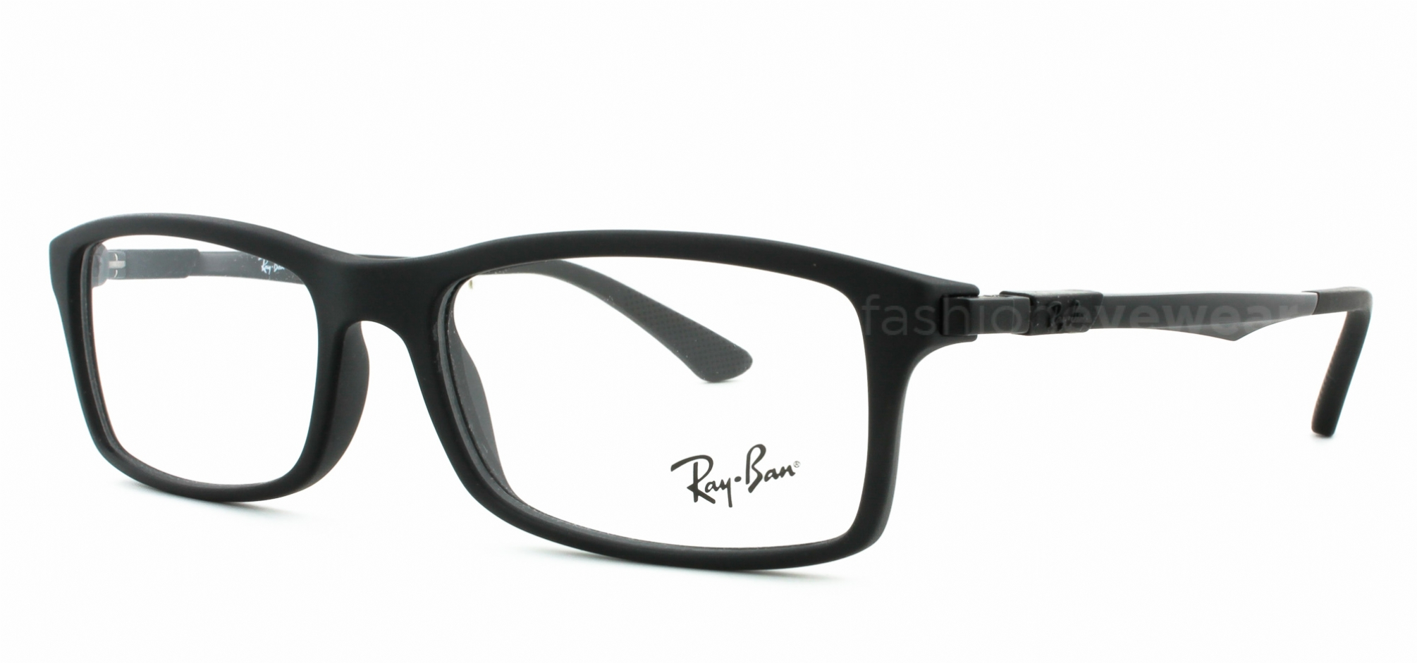 Pearle Vision Frame Styles