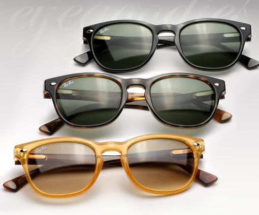 ray-ban-rb-4140-sunglasses