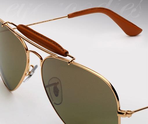 ray-ban-craft-3422q sunglasses