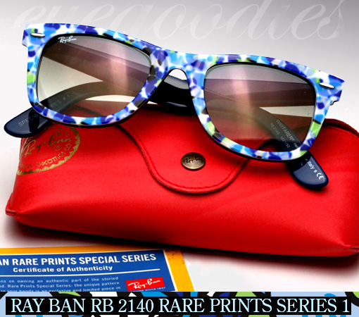 ray-ban-rb-2140-series-1 sunglasses