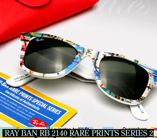 ray-ban-rb-2140-series-2 sunglasses