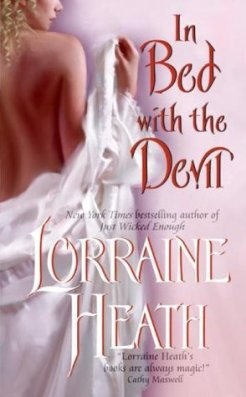 in-bed-with-the-devil-lorraine-heath