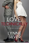 Love, Technically by Lynne Silver | Book Review + Giveaway