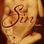 Sin Anthology by Jess Michaels
