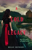cold-legacy-megan-shepherd