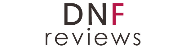 DNFreviews1