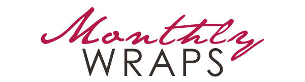 ihrya-monthly-wraps