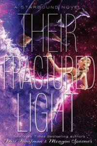 their-fractured-light-amie-kaufman-meagan-spooner