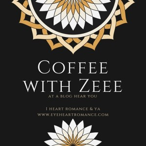 IHRYA-Coffee-with-Zeee