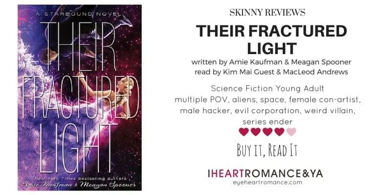 their-fractured-light-skinny-review